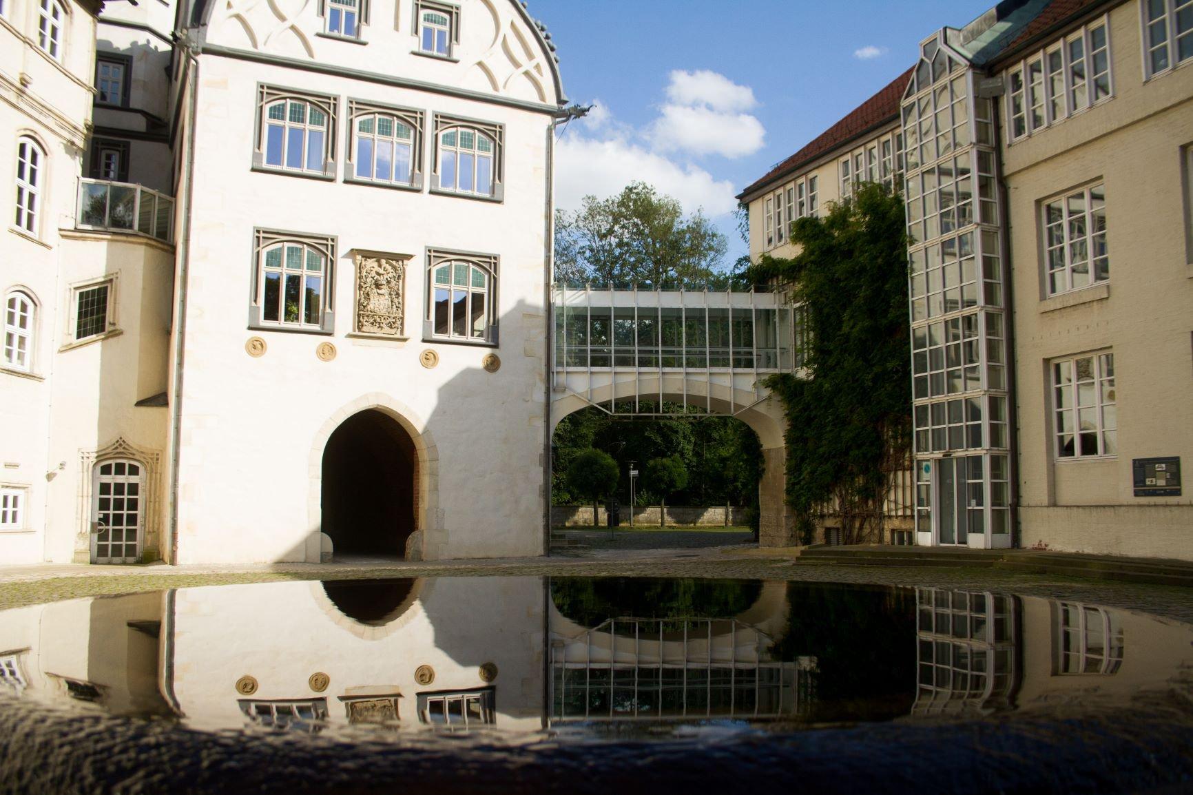 Schloss und Umgebung 07-2017-19 Fotografin Elena Klann